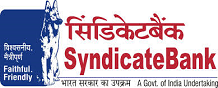 syndicate-bank-investigation